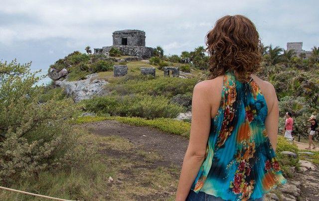 tulum zona arqueologica riviera maya (2)