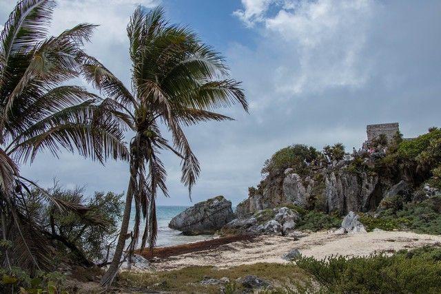 tulum zona arqueologica riviera maya (3)