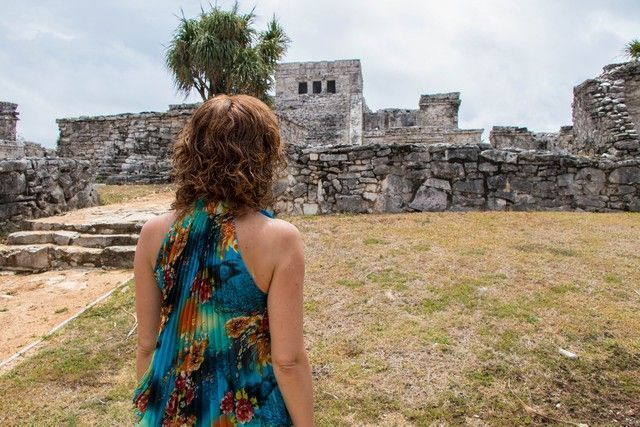 tulum zona arqueologica riviera maya (4)