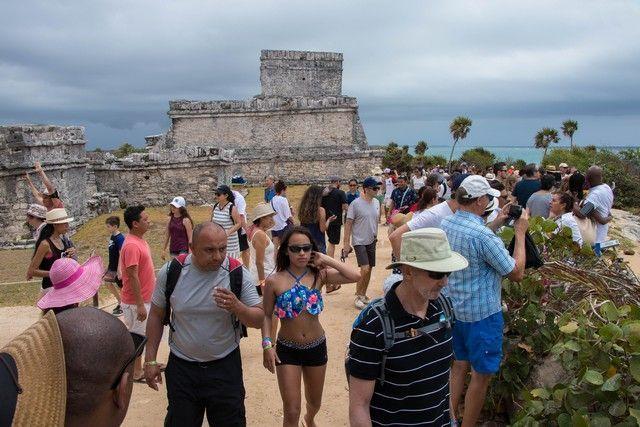 tulum zona arqueologica riviera maya (5)
