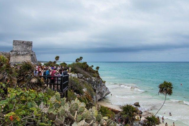 tulum zona arqueologica riviera maya (6)