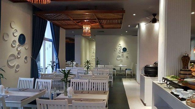 alba spa hotel hue hoteles en vietnam (21)
