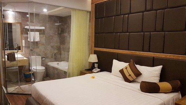 grand sunrise 3 hotel danang hoteles en vietnam (1)