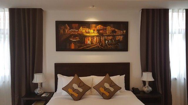 hoi an emotion villa hoteles en vietnam (22)