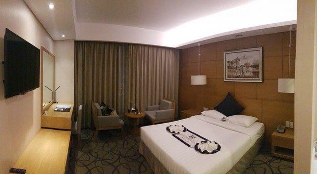 iris hotel can tho hoteles en vietnam (2)