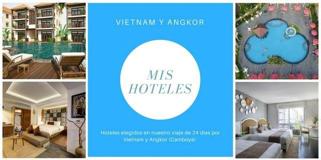 portada hoteles de vietnam y angkor (1)