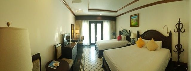 richis hotel phu quoc hoteles en vietnam (4)