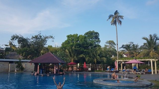 richis hotel phu quoc hoteles en vietnam (9)