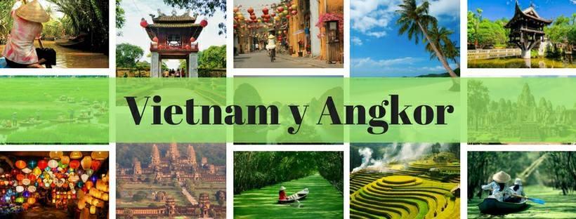 vietnam y angkor en 24 diasvietnam y angkor en 24 dias
