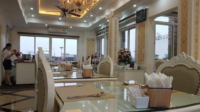 viola royal hotel hanoi hoteles en vietnam (14)