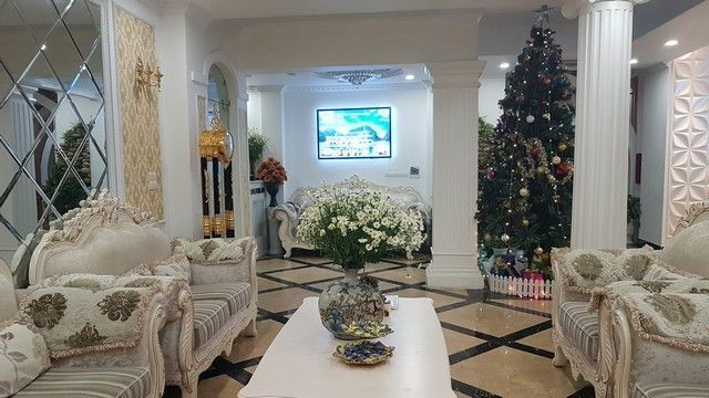 viola royal hotel hanoi hoteles en vietnam (16)