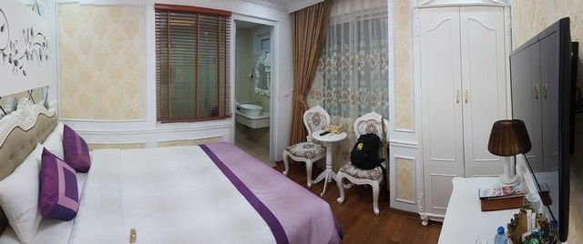 viola royal hotel hanoi hoteles en vietnam (6)
