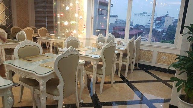viola royal hotel hanoi hoteles en vietnam (8)