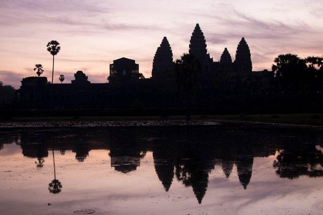 amanecer en angkor tour corto por los templos de angkor (4)