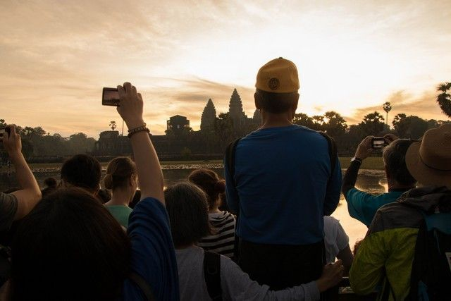 amanecer en angkor tour corto por los templos de angkor (8)
