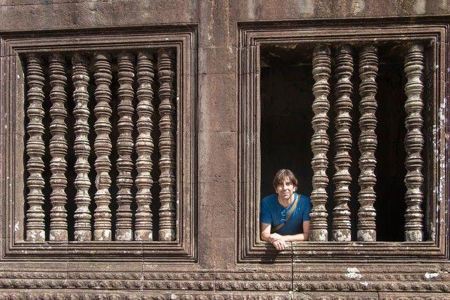 angkor wat tour corto por los templos de angkor (6)