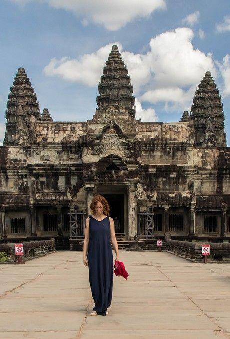angkor wat tour corto por los templos de angkor (7)