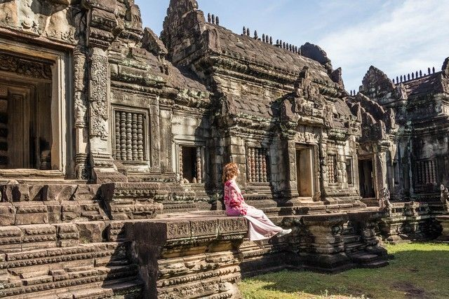banteay samre tour largo por los templos de angkor (13)