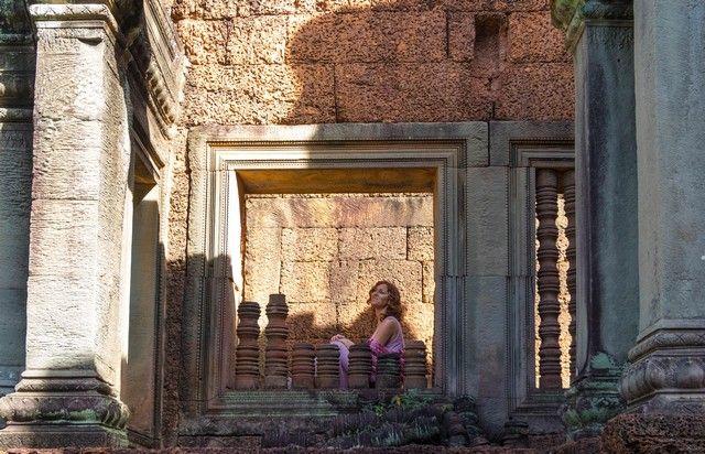 banteay samre tour largo por los templos de angkor (2)