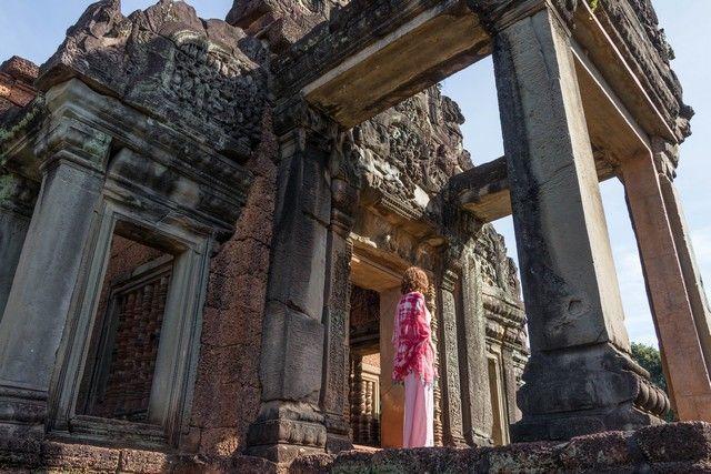 banteay samre tour largo por los templos de angkor (3)