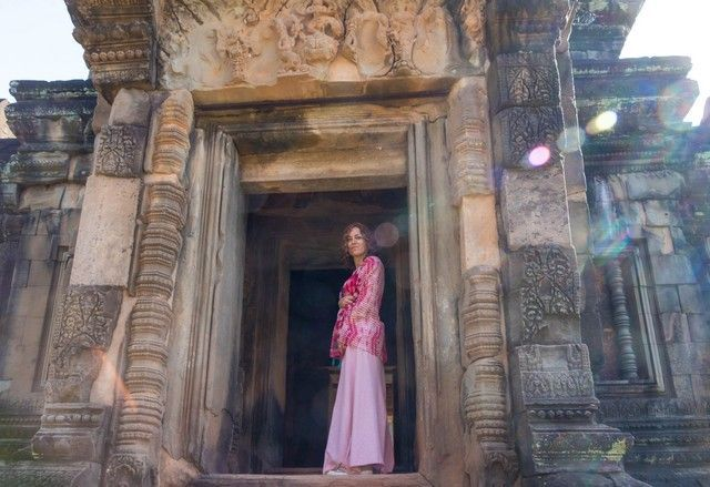 banteay samre tour largo por los templos de angkor (6)
