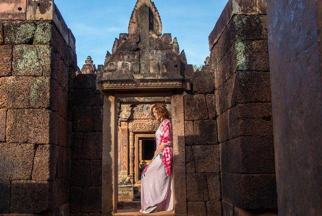 banteay srei tour largo por los templos de angkor siem reap (4)