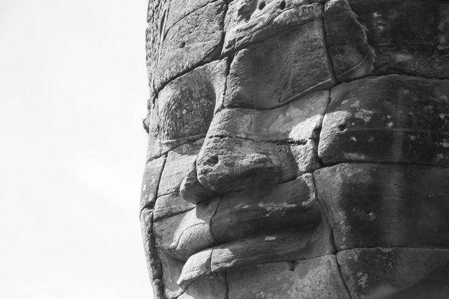 bayon tour corto por los templos de angkor (13)