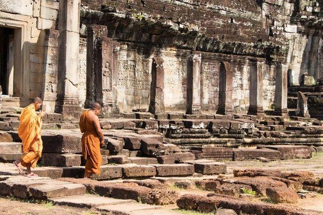 bayon tour corto por los templos de angkor (4)
