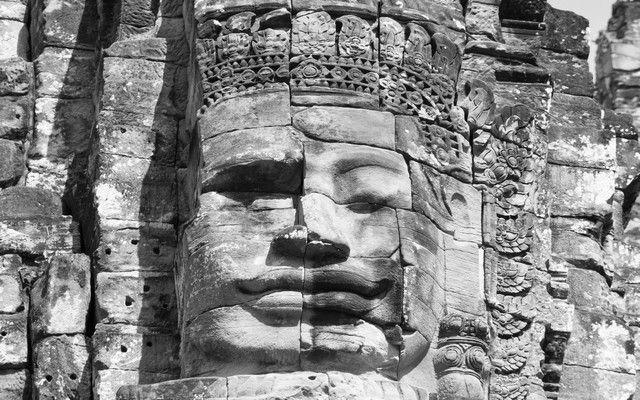 bayon tour corto por los templos de angkor (9)