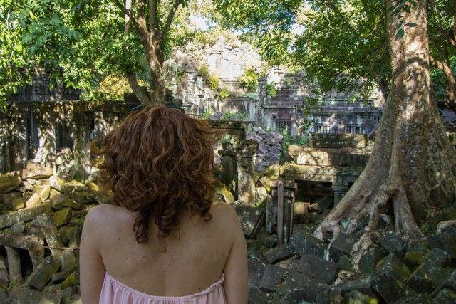 beng mealea templos de angkor camboya (14)
