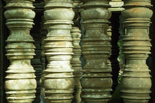 beng mealea templos de angkor camboya (15)