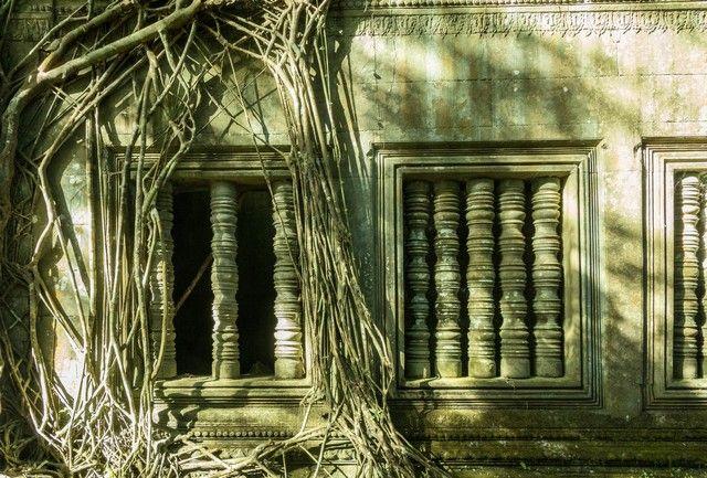 beng mealea templos de angkor camboya (17)