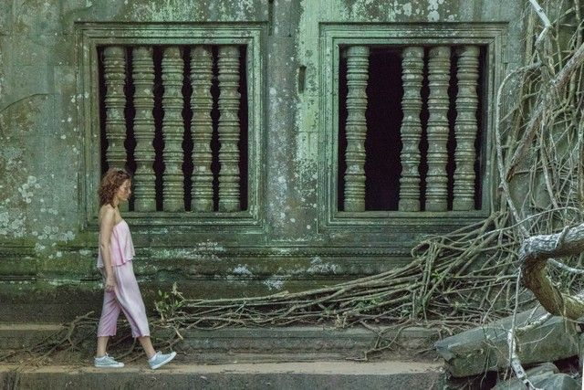 beng mealea templos de angkor camboya (21)