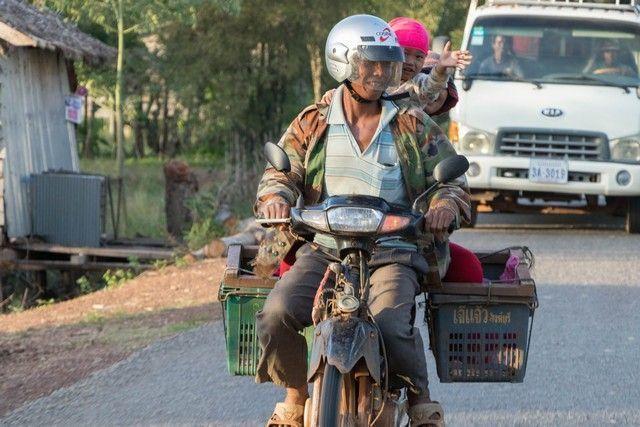 beng mealea templos de angkor camboya (24)