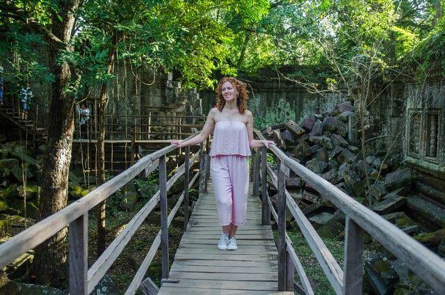 beng mealea templos de angkor camboya (8)