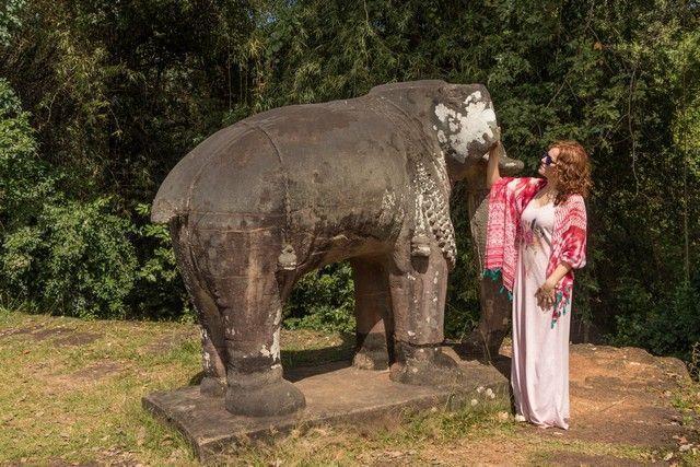east mebon tour largo por los templos de angkor siem reap (2)