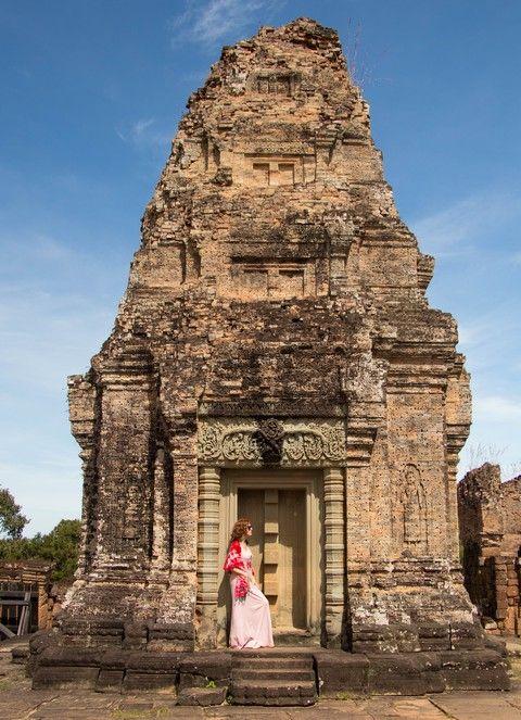 east mebon tour largo por los templos de angkor siem reap (4)