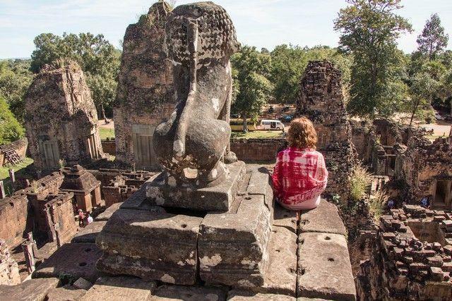 pre rup tour largo por los templos de angkor siem reap camboya (3)