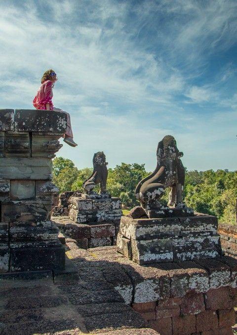 pre rup tour largo por los templos de angkor siem reap camboya (5)