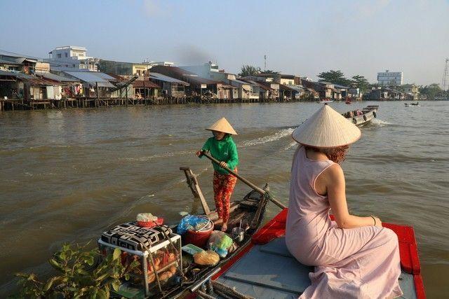 presupuesto Vietnam y camboya (10)
