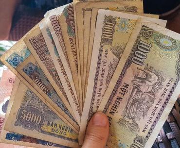 presupuesto Vietnam y camboya (2)