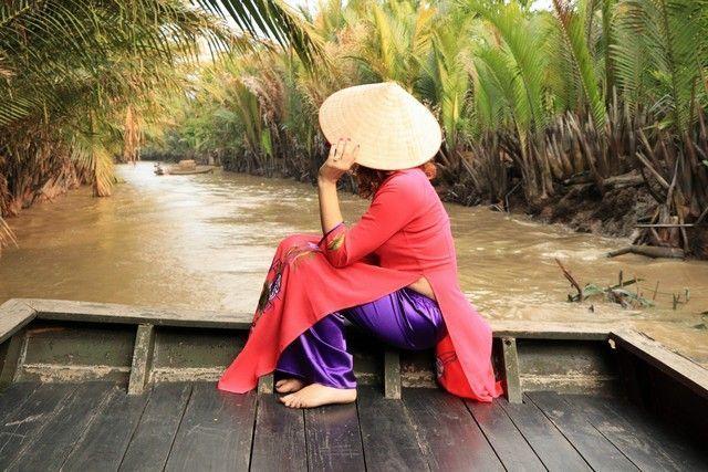 presupuesto Vietnam y camboya (9)