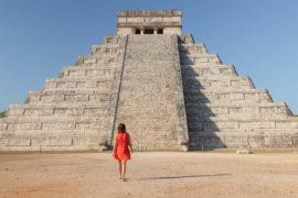presupuesto viaje a yucatan portada