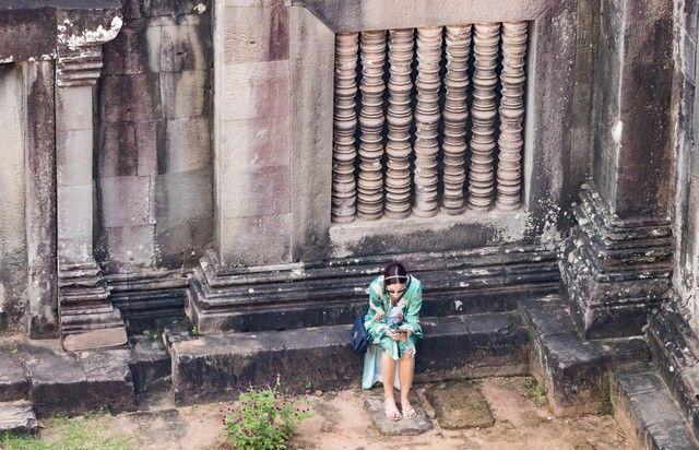 ta keo tour corto por los templos de angkor (1)