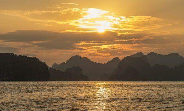 bahia de halong en 3 días (21)