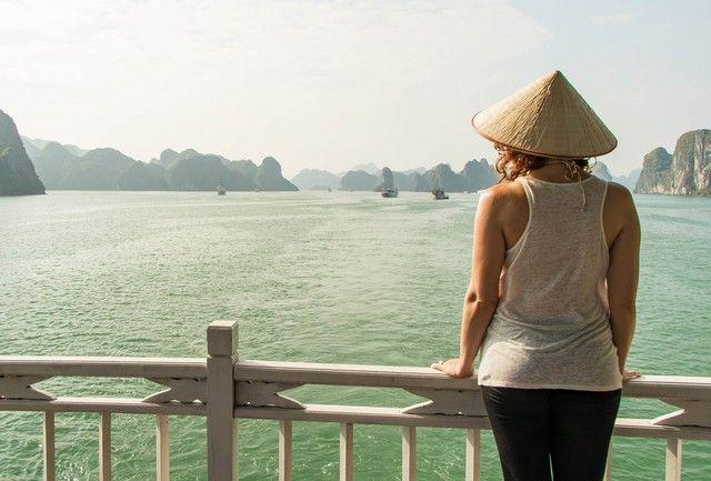 bahia de halong en 3 días (5)