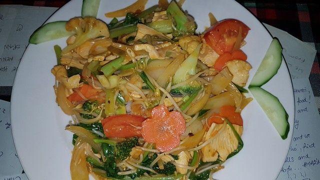 cena aubergine hanoi (3)