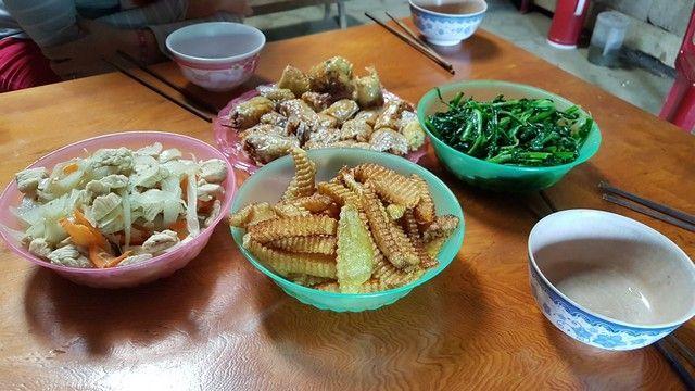 comida en casa de cha sapa (4)