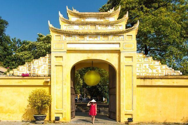 hanoi en un día vietnam (18)