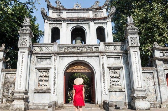 hanoi en un día vietnam (26)